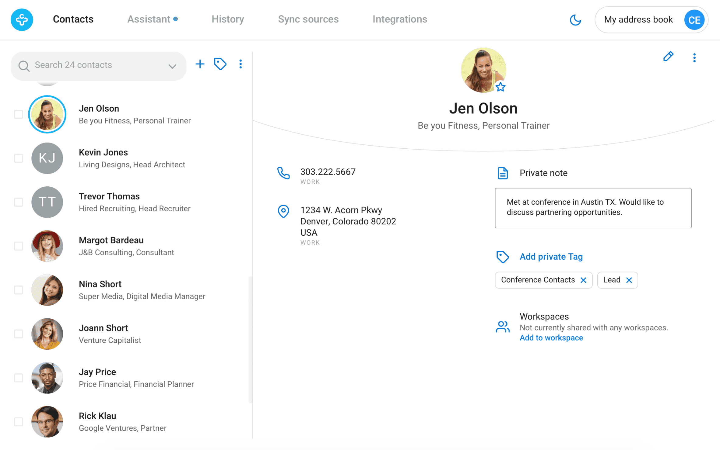 web-contact-card-9-17-2019