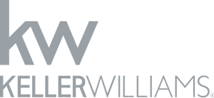 1200px-Keller_Williams_Realty_logo