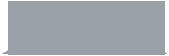 Accel_(Partners)_2015_logo
